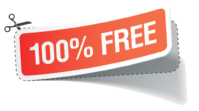 free membership cemro